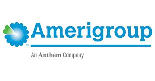 Amerigroup Logo