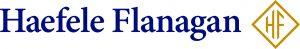 Haefele Flanagan Logo