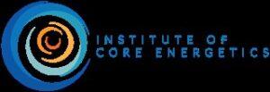 Institute Of Core Energetics Logo