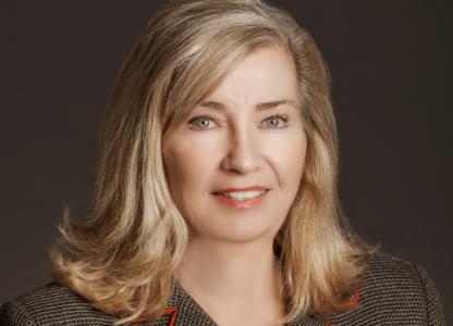 Kendria McWilliams CEO