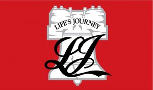 Life's Journey Logo
