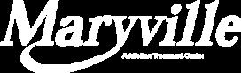 Maryville Addiction Treatment Center Logo